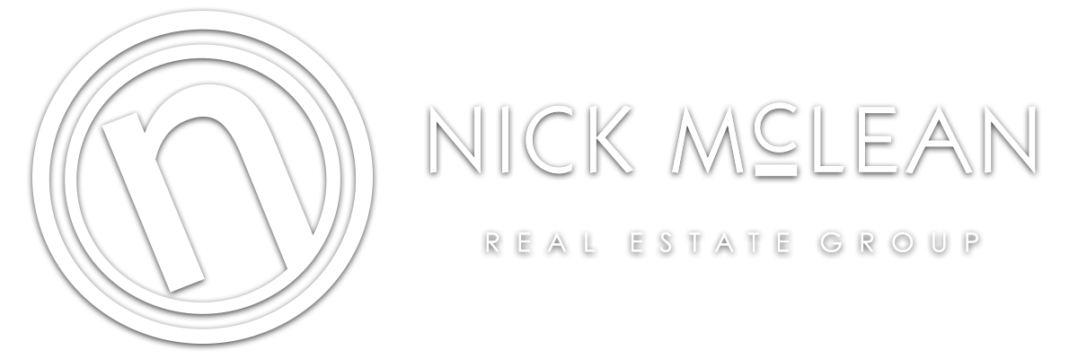 Nick McLean Real Estate Group